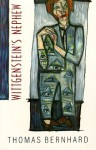 Wittgenstein's Nephew: A Novel (Vintage International) - Thomas Bernhard
