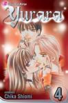 Yurara, Vol. 4 - Chika Shiomi