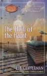 The Thrill of the Haunt - E.J. Copperman