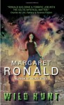 Wild Hunt - Margaret Ronald