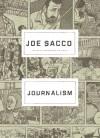 Journalism - Joe Sacco