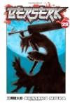 Berserk, Vol. 28 - Kentaro Miura
