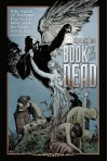 The Dark Horse Book of the Dead - Scott Allie