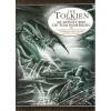 As Aventuras de Tom Bombadil e Outras Histórias - J.R.R. Tolkien