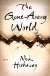 The Gone Away World - Nick Harkaway