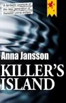 Killer's Island - Anna Jansson, Henning Koch