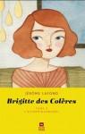L'exterminacoeur(e) - Jérôme Lafond