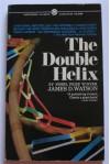 The Double Helix - James D. Watson