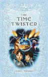 The Time Twister - Jenny Nimmo