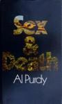 Sex & Death - Al Purdy