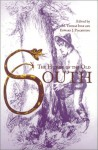 The Humor of the Old South - M. Thomas Inge