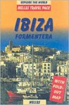 Nelles Travel Packs Ibiza: Formentera (Nelles Travel Packs) - Roland Mischke, Berthold Schwarz
