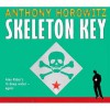 Skeleton Key - Anthony Horowitz