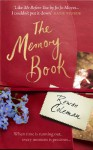 The Memory Book - Rowan Coleman