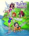 Fairies Of Bladderwhack Pond - Debbie Bishop, Andy Park