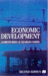 Economic Development (Economics Today) - Charles Smith