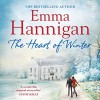 The Heart of Winter - Emma Hannigan, Emma Lowe