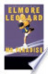 Mr Paradise Pb - Elmore Leonard