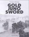Gold Juno Sword - Georges Bernage
