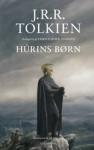 Húrins Børn - J.R.R. Tolkien