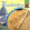 Constitution - John Hamilton