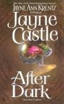 After Dark - Jayne Castle