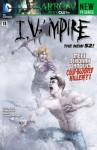 I, Vampire (2011- ) #13 - Joshua Hale Fialkov, Andrea Sorrentino