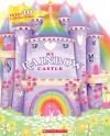 My Rainbow Castle - Lily Karr, Sarah Albee