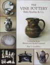 Vine Potteries: Birks Rawlins & Co. - Peter Goodfellow
