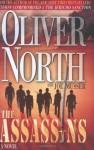 The Assassins - Oliver North, Joe Musser