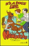 Marmaduke: It's A Dog's Life - Brad Anderson