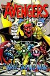 Avengers: Kree/Skrull War TPB (New Printing) (Avengers) - Roy Thomas, Neal Adams, Sal Buscema, John Buscema