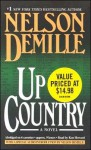 Up Country - Ken Howard, Nelson DeMille