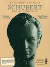 Music Minus One Piano: Schubert Fantasie In F Minor, Op. 103, D940; Grand Sonata In B Flat Major, Op. 30, D617 (Sheet Music And Cd Accompaniment) - Franz Schubert