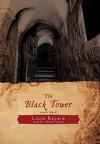 The Black Tower (Audio) - Louis Bayard