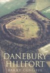 Danebury Hillfort - Barry W. Cunliffe