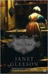 The Thief Taker - Janet Gleeson
