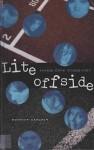 Lite offside - Hans Erik Engqvist