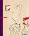 Gustav Klimt: Erotic Sketches/Erotische Skizzen - Gustav Klimt