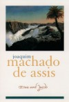 Esau and Jacob (Library of Latin America) - Machado de Assis, Dain Borges, Elizabeth Lowe, Carlos Felipe Moises