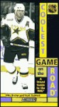 Coolest Game on the Road: A Travel Guide to the NHL - Mike Brehm, Mark Paddock