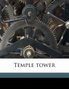 Temple Tower - Sapper