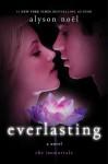 Everlasting - Alyson Noël
