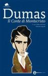 Il conte di Montecristo - Riccardo Reim, S. Di Martinis, Alexandre Dumas