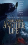 Another Life - Donna Anders