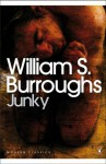 Junky (Penguin Modern Classics) - William S. Burroughs, Oliver Harris