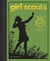 Girl Scouts: A Celebration of 100 Trailblazing Years - Girl Scouts of the U.S.A., Betty Christiansen