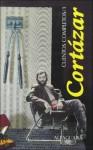 Cuentos completos, vol. 1 - Julio Cortázar