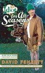 An Idiot for All Seasons - David Feherty