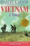 Vietnam: A History (Library) - Stanley Karnow